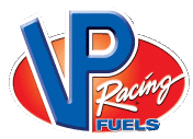 vp_fuels_logo